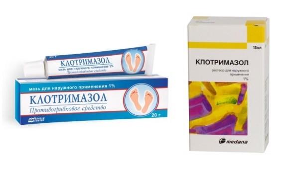Дозировка лекарства и использование