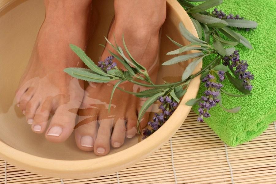 Методы лечения трещин в домашних условиях