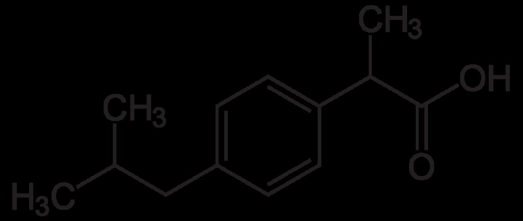 Взаимодействие Дифлюкан с другими препаратами